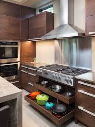 houzz small modern kitchen design ideas amp remodel pictures houzz small modern kitchen design ideas amp remodel pictures