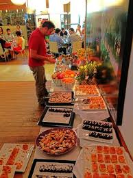 Eat All You Can Buffet by The All You Can Eat Desserts Buffet Picture Of E U0027 Cucina 24