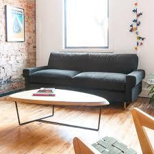 Garrison Sofa Sofas  Sleepers Gus Modern - Gus modern furniture