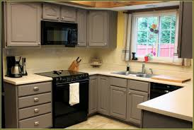 Stock Cabinets Home Depot by Kitchen Home Depot Cabinets In Stock Beadboard Cabinets Home