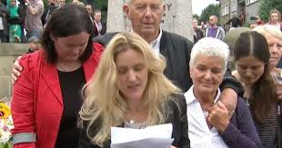seconds of summer a team mp murdered mp s family pay tribute to amazing man who tried to help