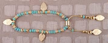 tutorial bead shop