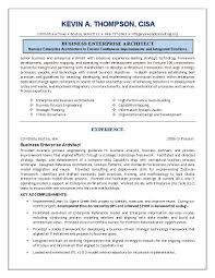 Mechanical Planning Engineer Resume Download Consulting Engineer Sample Resume Haadyaooverbayresort Com