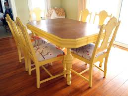 Best Fabric For Dining Room Chairs How To Reupholster A Dining Room Chair U2013 Mahide Info