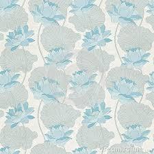 142 best wallpaper pattern images on pinterest wallpaper