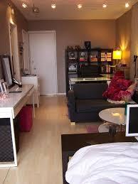 5 studio apartment layouts that work studio apartment layout