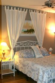 Canopy Bed Frame Design Best 25 Canopy Over Bed Ideas On Pinterest Bed Curtains