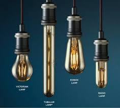 led u0027s that replicate the look of vintage style bulbs u2013 energy squad