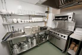design a commercial kitchen cuantarzon com