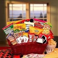 family gift baskets family gift baskets