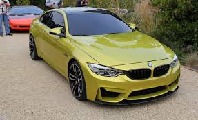 golden fast cars bmw m4 reviews bmw m4 price photos and specs car and driver