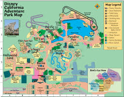 Balboa Park Map San Diego by Passporter U0027s Disneylandlive Guide Always Up To Date