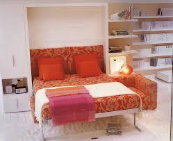 latitude run 18 25 full murphy bed reviews wayfair loversiq