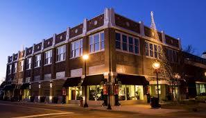 greenville wedding venues martinsborough venue located in greenville nc