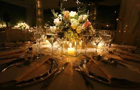 event design décor company for special events in paris c u0026c events