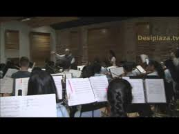 Curtain Call Mp3 Ragas In Symphony Curtain Call Mp3 Download Jumiliankidzmusic Com