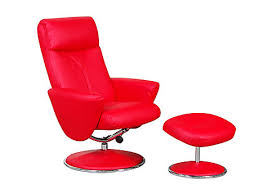 Relaxer Chair Relaxer Chairs With Footstools Harveys Furniture