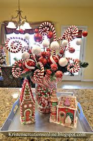 Xmas Home Decorating Ideas by Best 25 Christmas Kitchen Decorations Ideas Only On Pinterest