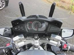 honda st 2007 honda st1300 pan european abs moto zombdrive com