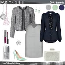 classy christmas party for cool summer and cool winter