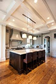 southern all wood cabinets tips tricks for painting oak cabinets evolution of style