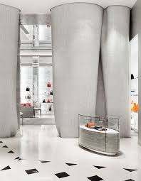 515 best retail images on pinterest architecture retail design