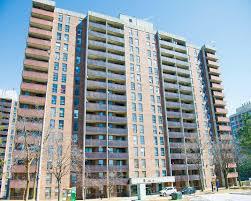 11 lisa street apartments brampton on walk score