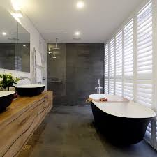 top bathroom designs avoid these top bathroom design mistakes mecc interiors inc