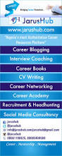 all you need to know about oil and gas jobs and career jarushub