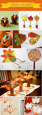9 fall craft ideas for kids by marblauinfinit work ideas x