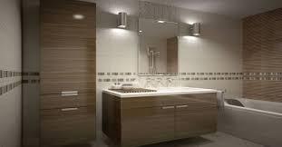 cheap bathroom furniture ebay bathroom decor ideas bathroom