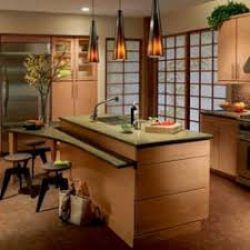 Kitchen Cabinets Melbourne Fl Hd Kitchens U0026 Bathroom Cabinetry Inc Get Quote Kitchen U0026 Bath