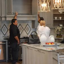 discount kitchen cabinets dallas ideas kitchen cabinets dallas tx builders surplus dallas bathroom