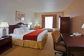 Great Rooms Tampa - tampa stadium hotel fl booking com