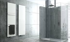 Badezimmer Heizung Handtuchhalter Heizung Obi Beautiful Heizkarper Badezimmer Images
