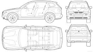 bugatti car drawing bugatti car drawings engine diagram and wiring diagram