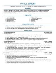 career change resume templates customer service resume template msbiodiesel us service manager resume resume sample career change administrative customer service resume template