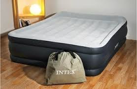 camping air mattress of 2017 prices top products for the money