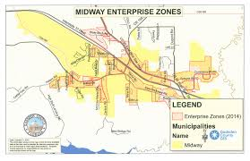 Is Time Zone Map by Gadsden County Fl Gadsden County Enterprise Zones