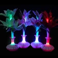 9 best led candles and light up centerpieces images on pinterest