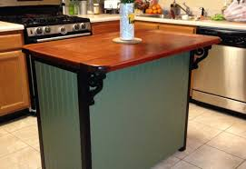 bar cabinet ikea large size of kitchen pantry kitchen cabinets