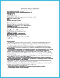 How To Prepare The Best Resume by What You Will Include In The Computer Science Resume Depends On