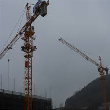 types of tower crane types of tower crane suppliers and