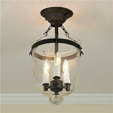 Lantern Ceiling Light Fixtures One Common Decorating Mistake By Interior Designer Laurel Bern