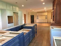 how to attach kitchen base cabinets how to install kitchen base cabinets a step by step guide