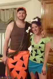 Baby Pebbles Halloween Costume 107 Costume Ideas Images Halloween Ideas