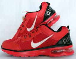 Nike Asli sepatu nike asli buatan amerika serikat