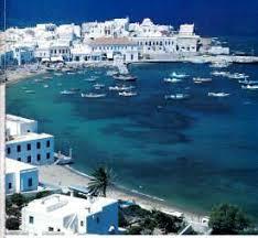 europe and mediterranean cruises from galaxsea cruises