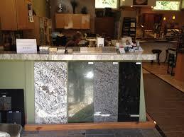 Laminate Floor Price Per Square Foot Kitchen Use Silestone Countertops For Classy Kitchen Design