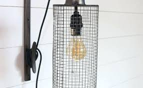 wall mounted pendant light wall mounted bird cage wall mounted cage pendant light decorative